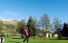 B_1010_Davos_Golf_2_SS