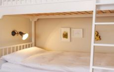 Zimmer-05-Doppel-Bett