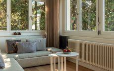 Wohnzimmer_3_klein
