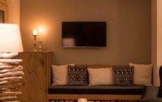 Hotel-Edelweiss-remoneuhaus.com7