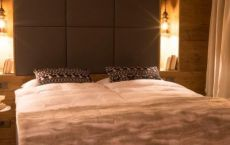 Hotel-Edelweiss-remoneuhaus.com8