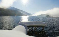 Davosersee_-Winter_-Ausblick-auf-Tinzerhorn_-Davos-Klosters