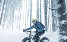 Fatbike_Bike_Winter_Snow_Tiefschnee
