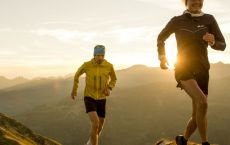 Trailrunning_Sporthotel_Berge_Natur