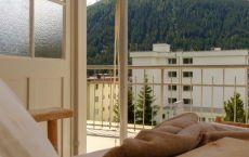 Zimmer-106-Balkon