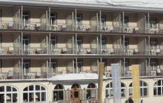 hotel_4201_galerie